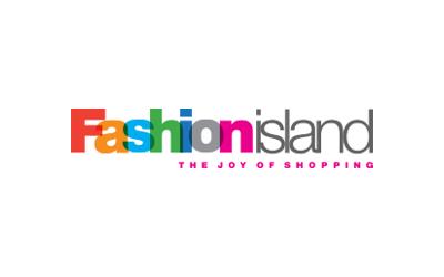 Fashion Island