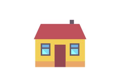 บ้าน และ คอนโด